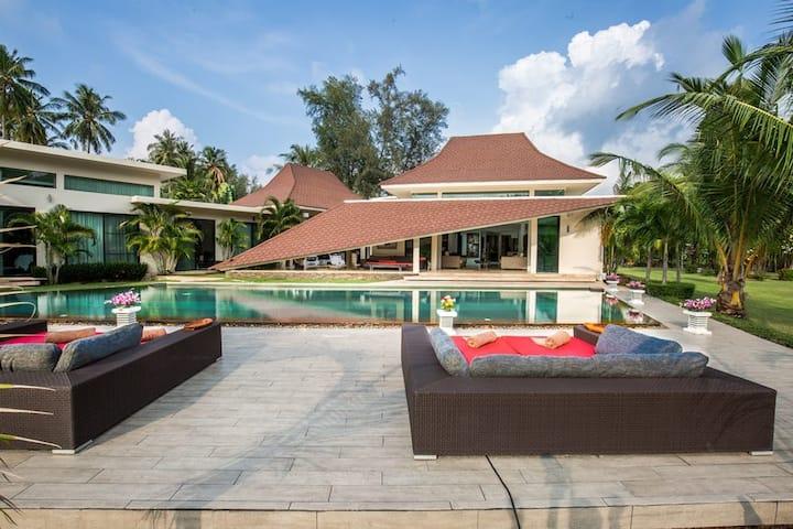 Sands Resort Koh Chang