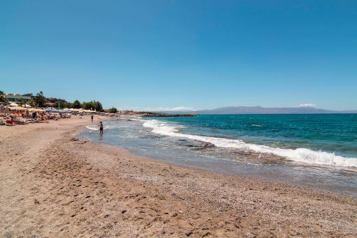 top 20 ferienwohnungen in agia marina, griechenland, ferienhäuser, Innenarchitektur ideen
