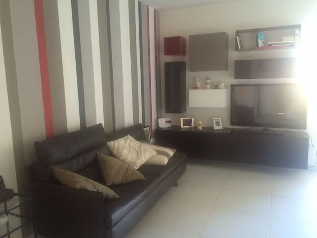 Appartamento in Maremma Toscana - Grosseto - Flat