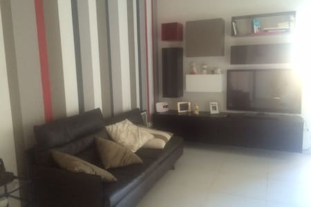 Appartamento in Maremma Toscana - Grosseto - Lejlighed