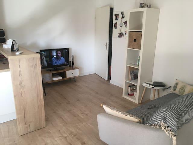 Appartement Montech