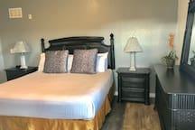 Disney World, Beautiful, comfortable condo hotel.