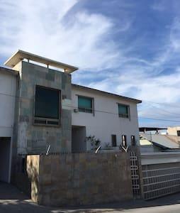 4 departamentos amueblados de lujo - Reynosa