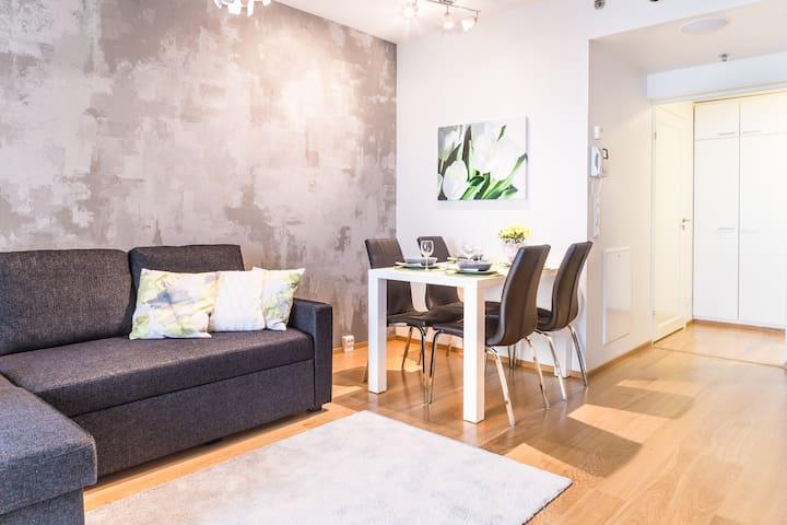 Modern Home 35