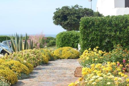 Apartamento en Cap d'Artruix (Ciutadella, Menorca) - Ciutadella de Menorca - Flat