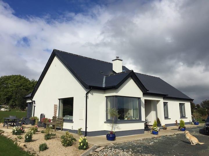 House in Roundwood-near Glendalough-very peaceful