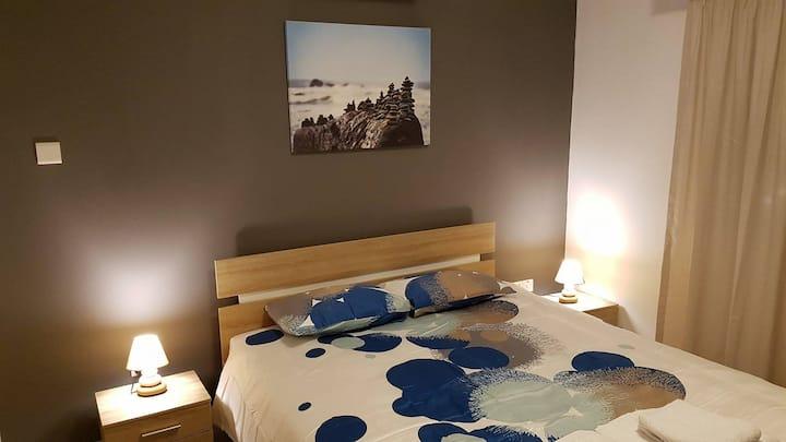 Pebble Beach Holiday Apts -  2 bedroom Apt. 22