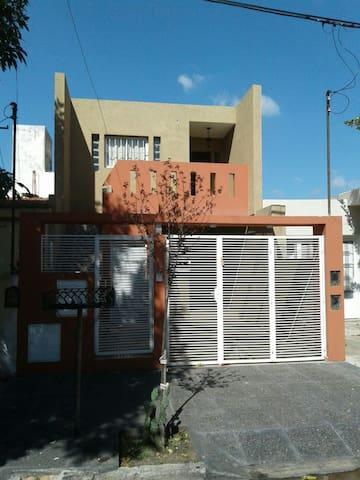 Departamento 2 habitaciones Barrio Jardim - Córdoba - Apartament