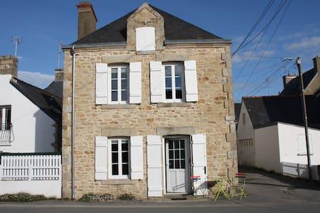 Maison à St Cado - Belz - Haus