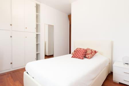 Villa-Salvora  Charme-Rooms Laura - Mogliano Veneto - Villa