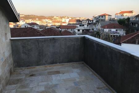 Apartment Nikezic - Ulcinj - 아파트