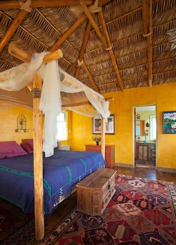 Vista Suite: El Encanto Cabo Pulmo - Cabo Pulmo