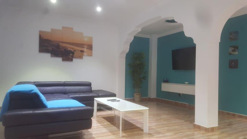 Casa moderna cerca de - Arinaga - Ev