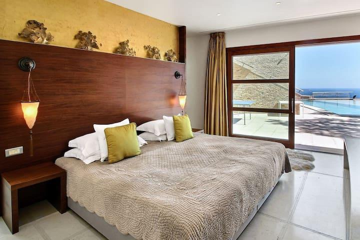 Dormitor: 7