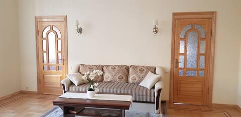 Petera Apartment