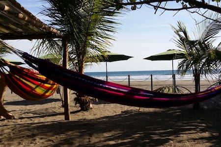 Sunset Beach...and more! - Las Lajas