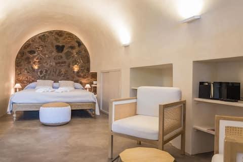 Пещера Даммузо