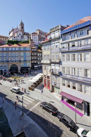 SUITE 1  · dRp | SÃODOMINGOS GUESTHOUSE&CAFFÈ