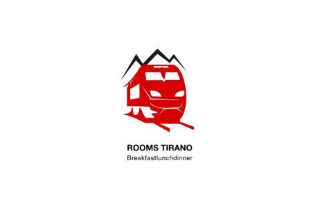ROOMS BREAKFAST TIRANO