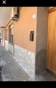 Casa Vacanze Giuliano