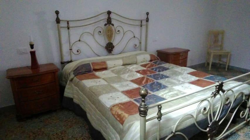 Casa vacanze Morandi 50