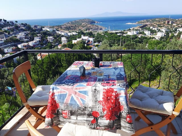 Türkei ohne Touristenrummel entdecken