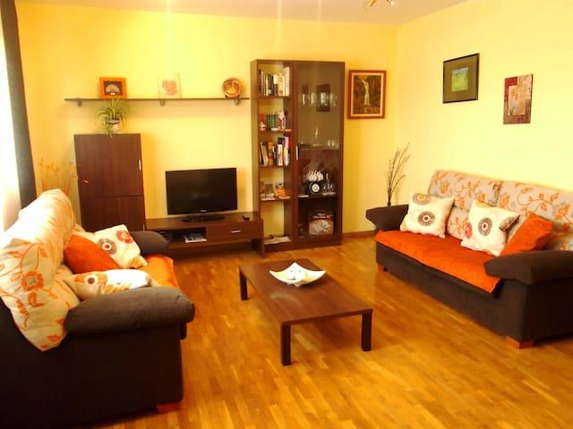 ALOJAMIENTO TURÍSTICO ERGAVIA - Milagro - Casa
