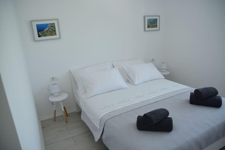 Rooms(SOBE NICOLE) (room - soba #3)