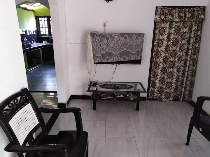 2 Bedroom Guest House Kudawa