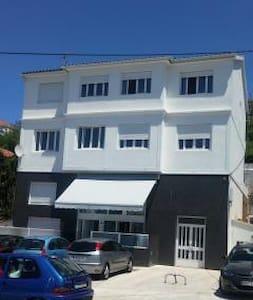 Vigo zona Calvario - Appartamento