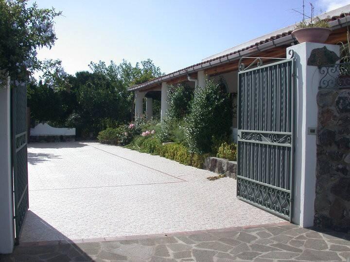 """Villa EDEN """"Appartamento Etnico"""""""
