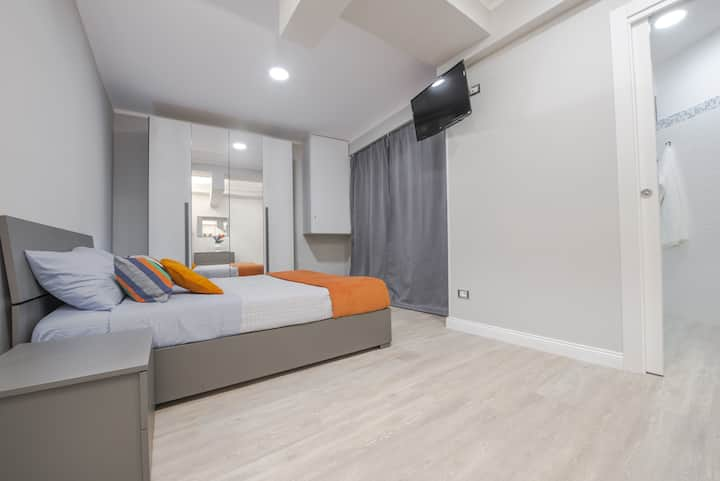 Guest House Foligno Ginestra Int.2