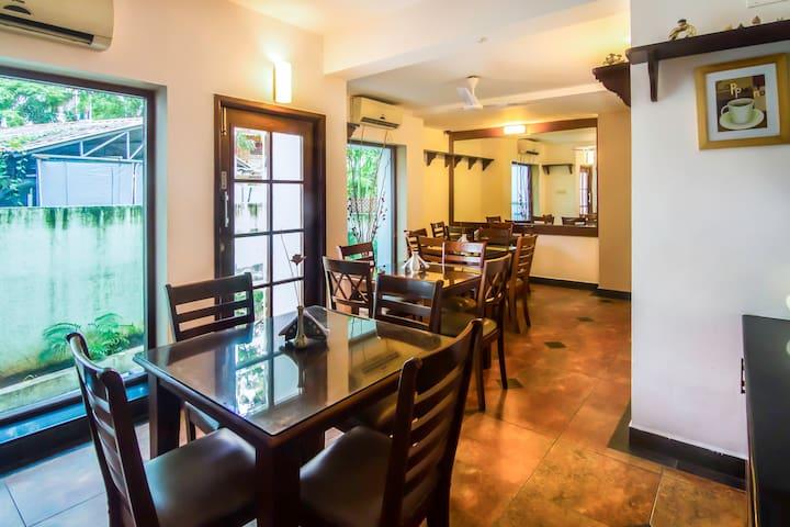Thiruvanmiyur 2018 with photos top 20 places to stay in thiruvanmiyur 2018 with photos top 20 places to stay in thiruvanmiyur vacation rentals vacation homes airbnb thiruvanmiyur tamil nadu india solutioingenieria Image collections