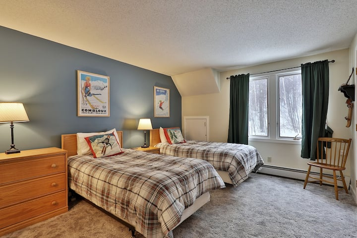 Fall Line Motel Room G2A - Great Location- Low $$$