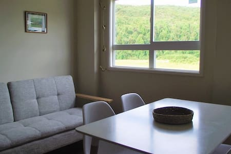 Departamento Bandurria/ Bandurria Apartment