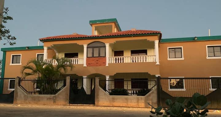 Apartamento en Pedernales ¨3 Habitaciones¨