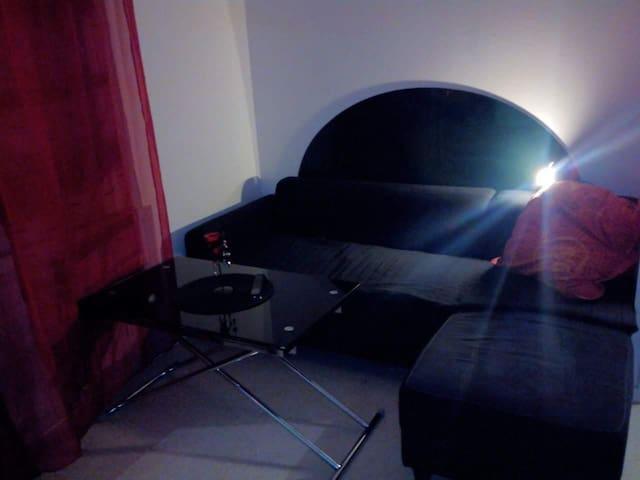 Chambre tout confort dans Pavillon - Montargis - Casa
