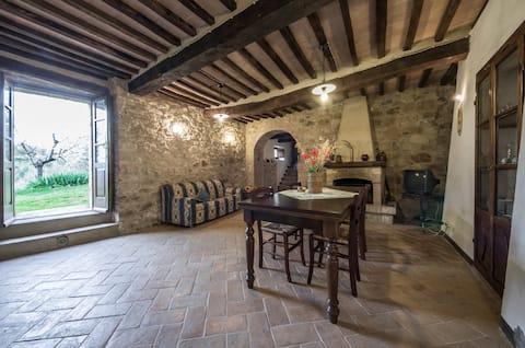 Farmhouse Bindozzino - Tavern