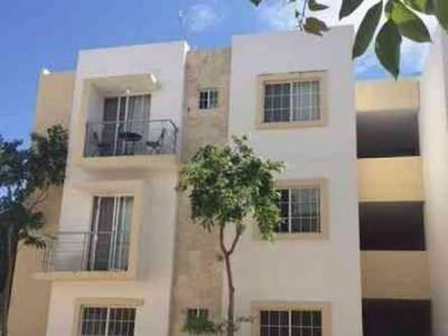 Renta residencial selvanova largo plazo
