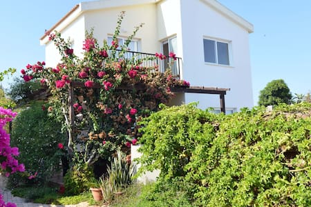 Villa Nefeli - Gorgeous Villa with Private Pool - Villa