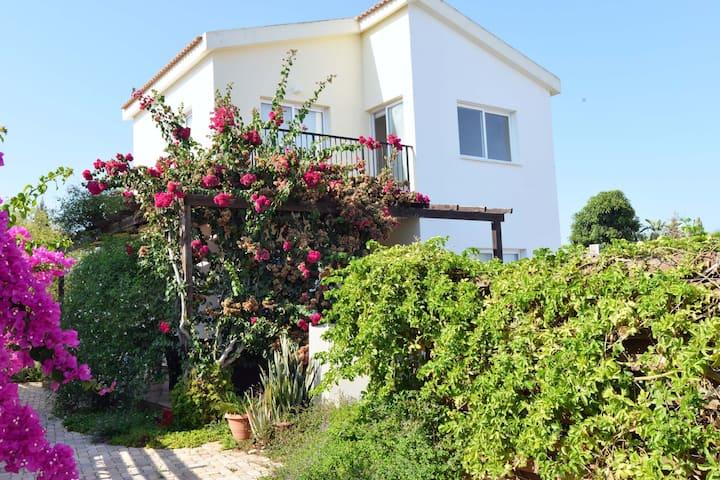 Villa Nefeli - Gorgeous Villa with Private Pool