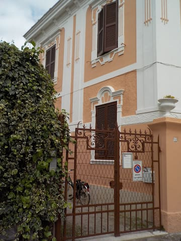 B&B Sole Luna - Terracina - Bed & Breakfast