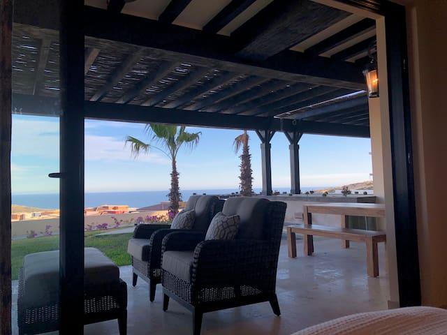 Copala at Quivira Luxury Condo-Long term available