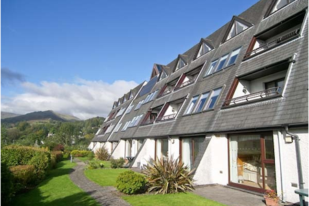 Luxury Lake District Apartment - Ambleside - Lakás