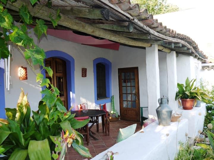 Casa Alpendre & Pool