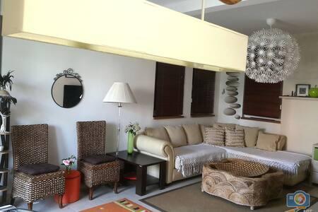 Villa Marina apartman No 3 - Zelenika