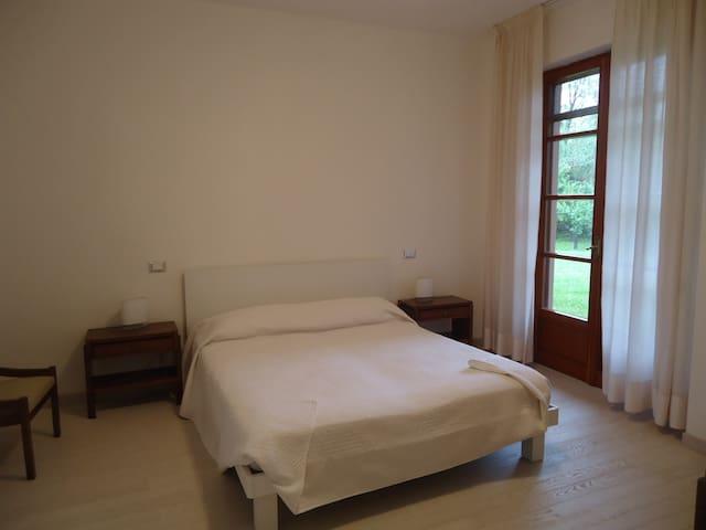 appartamento in campagna a Sarzana