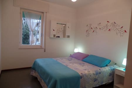 Cozy apartment in Bibione Pineda - Bibione Pineda