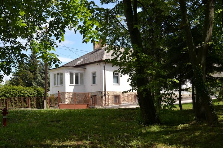Balatonfüred, Séta utca 1/a - Balatonfüred - Lägenhet