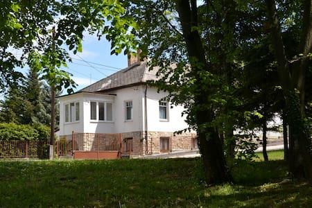 Balatonfüred, Séta utca 1/a - Balatonfüred